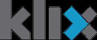 Kecmanovć: Bošnjaci stalno strepe da Srbi i Hrvati – a to se, dakako, odnosi i na one iz Srbije i Hrvatske – kidišu na ona četiri njihova kantona. Klix-logo2020