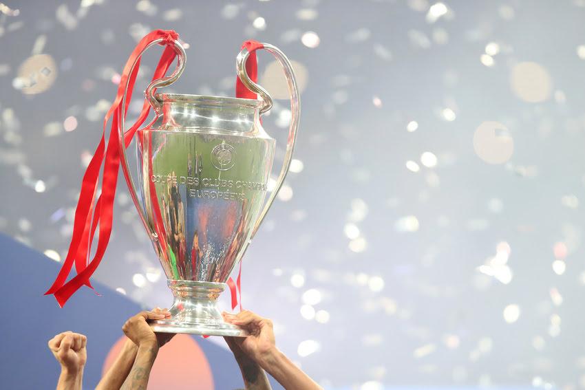 Počinje nova sezona Lige prvaka: Liverpool brani trofej, nakon 20 godina učestvuju dva kluba iz regiona